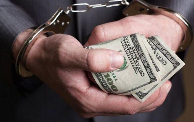 гроші_наручники1