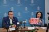 Сафтенко стала тушкою «Народного фронту»? (відео)