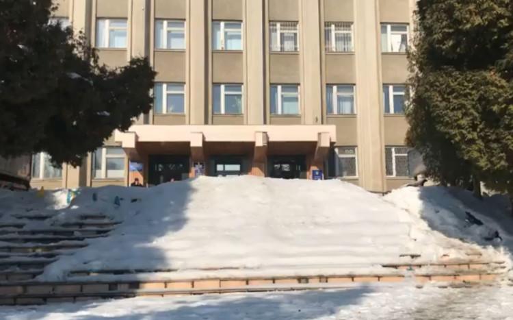сніг_інспекція1