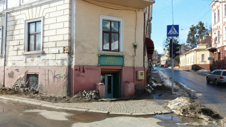 тротуар_хмельницького