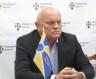Федорук примудрився звинуватити БПП у тому, що вибори до Чернівецької міськради виграло «Рідне місто»