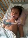 Недбалість кельменецьких лікарів призвела до того, що дворічний хлопчик впав у кому