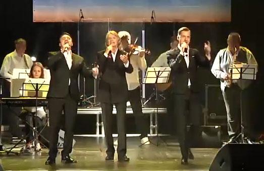 дворські_концерт