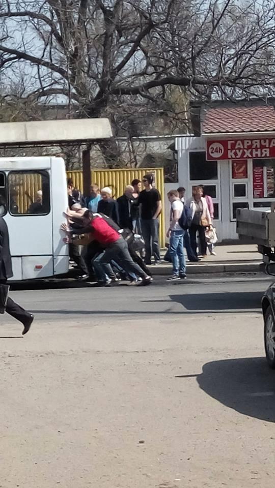 маршрутка_яма2