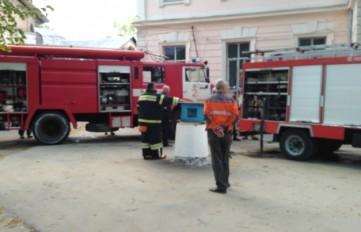 пожежа_лікарня