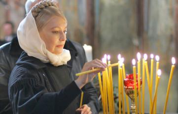 тимошенко_церква