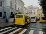 Міська влада заявляє, що потреби в маршрутках №11 та 12 на сьогодні немає