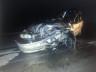 З'явилися подробиці смертельної аварії у Новоселицькому районі