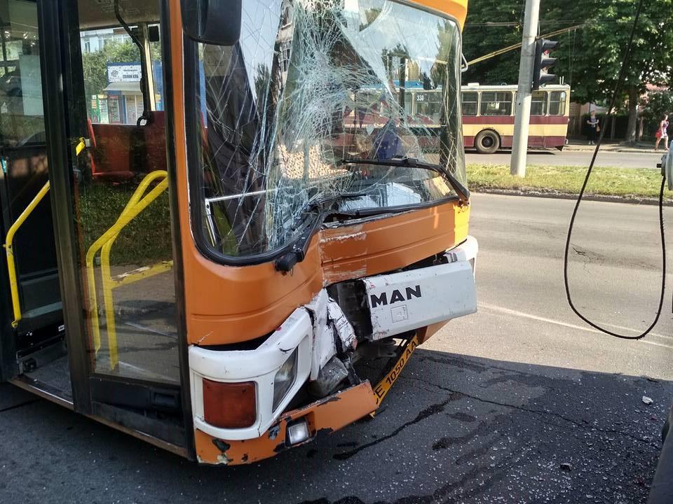 дтп_автобус_тролейбус1