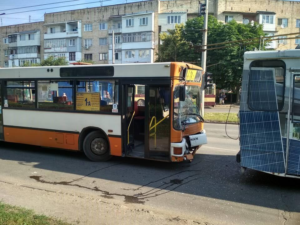 дтп_автобус_тролейбус2