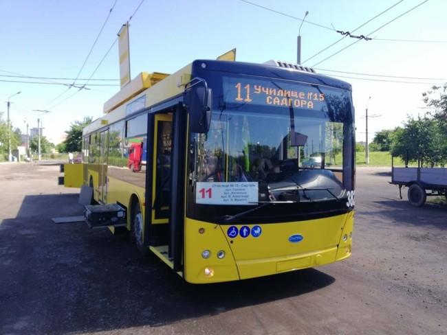 тролейбус_на автономн