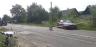На Вижниччині в ДТП загинув 15-річний хлопець (відео)