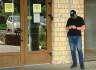 Стало відомо кого з працівників комунального підприємства «Чернівціводоканал» затримали за хабар
