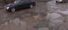 За чотири роки у Чернівцях капітально не відремонтували жодної центральної магістралі. Хронологія обіцянок Каспрука (відео)
