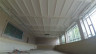 ДМБК заблокували рахунки по ремонту басейну 27 школи