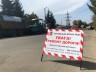 Стало відомо, які вулиці у Чернівцях відремонтують першочергово