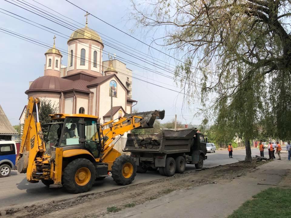 ремонт_білоруська1