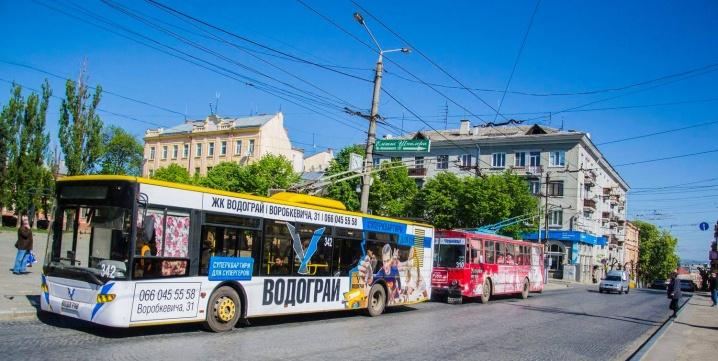соборка_тролейбус