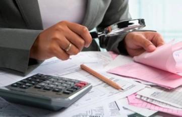 фінансові_порушення