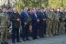 У Чернівцях вшанували пам'ять загиблих героїв АТО (фото)