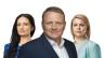 Сьогодні у Чернівцях відбудуться президентські праймеріз УКРОПу
