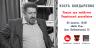 У Чернівцях виступить засновник Інституту Горшеніна Кость Бондаренко