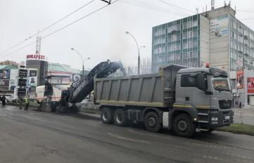 ремонт_проспект