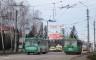 Чернівчани підтримали петицію щодо тролейбусного маршруту по вулиці Винниченка