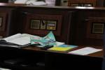 Депутати міськради у четвер розглянуть бюджет міста на 2020 рік