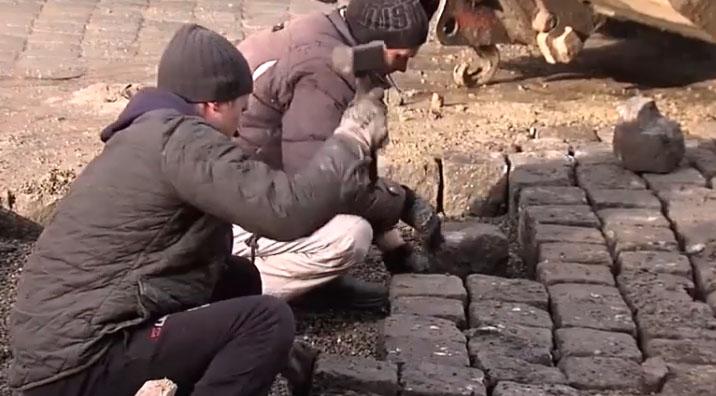 бруківка_головна