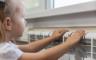 У Чернівцях гімназія та дитячий садочок залишились без тепла
