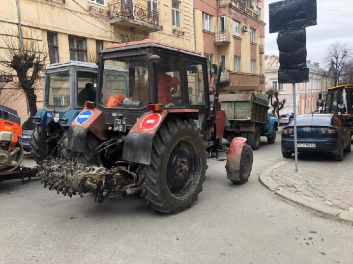 коьтляревського_ремонт3