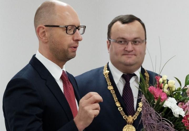 каспрук_яценюк