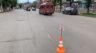Розпочався капітальний ремонт нижньої частини проспекту Незалежності (відео)