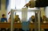 Чернівецька ТВК оголосила офіційні результати виборів міського голови