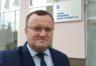 Суд у Вінниці залишив Чернівці з бездіяльним мером
