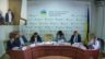 """«Промінь» виграв у """"ТВА-FM"""" ліцензію на радіомовлення у Чернівцях"""
