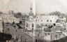 Чи накладе Каспрук вето на рішення про будівництво каплиці на площі Пресвятої Марії?