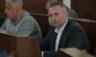 За ініціативи Віталія Михайлішина працівники медзакладів отримають доплати