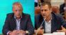 Борис Філатов підтримав Клічука і забрав у Чернівців реанімобіль у розпал епідемії COVID-19