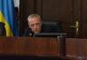 Клічук та «Єдина альтернатива» відмовились призначати чиновників через конкурси