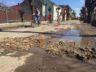 Поточний ремонт доріг у Чернівцях розпочнеться у червні або липні